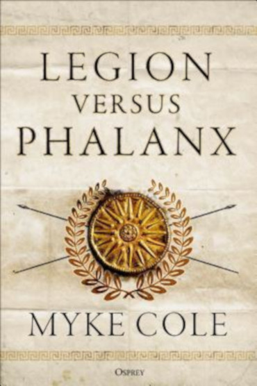Where is the Pyrrhic Phalanx Gone? — A Review of Legion Versus Phalanx